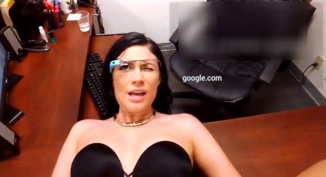 Google.com.sex