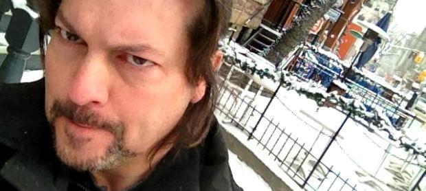 David Young imdb