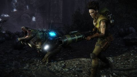 http://www.gamespot.com/articles/evolve-s-new-hunters-provide-four-more-reasons-to-get-excited-about-evolve/1100-6419771/