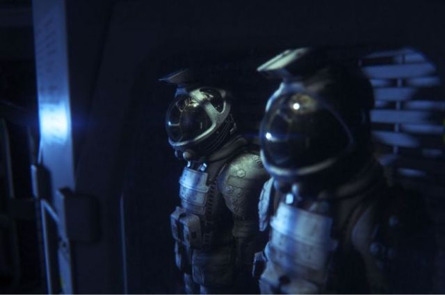 http://www.alienisolation.com/