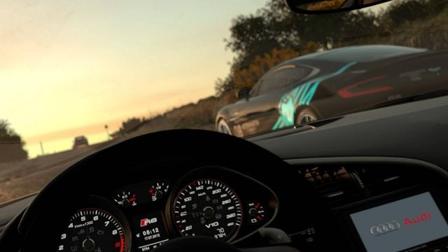 http://gamingbolt.com/driveclub-interview-ps4-advantages-dedicated-servers-customisation-club-progress-and-more