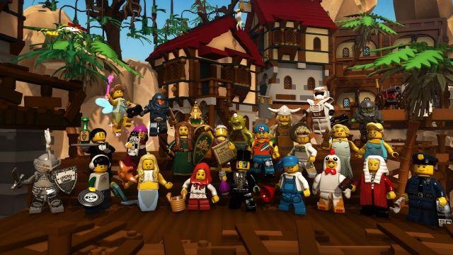 http://media1.gameinformer.com/imagefeed/screenshots/LegoMinifiguresOnline/lego_minifigures_online_1.jpg