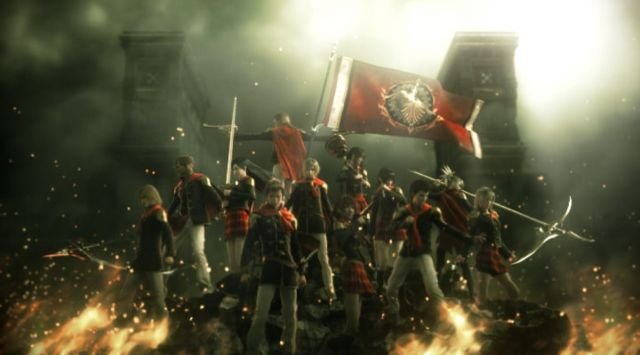 http://nichegamer.net/2014/02/tired-of-waiting-for-final-fantasy-type-0-fan-subs-are-coming/