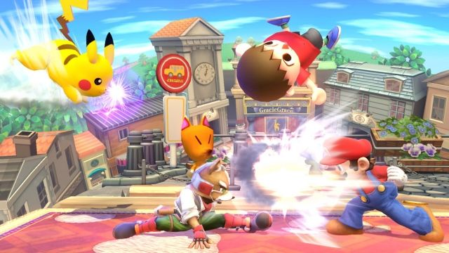 http://www.polygon.com/2013/6/14/4429220/super-smash-bros-for-wii-u-nintendo-3ds-removes-tripping