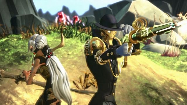 http://www.technobuffalo.com/2014/07/08/battleborn-is-gearboxs-first-person-moba/