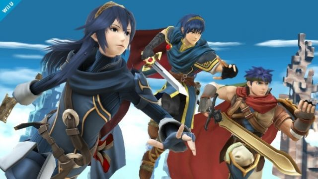 http://www.idigitaltimes.com/articles/23810/20140714/super-smash-bros-4-characters-release-date.htm
