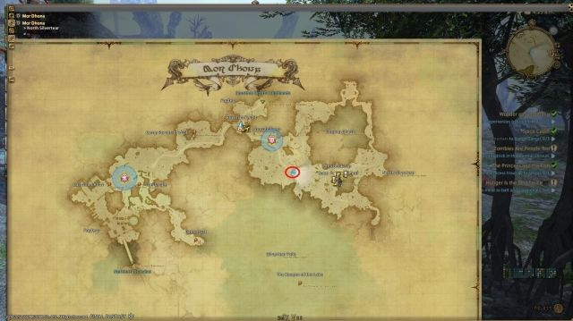 lightning returns side quest guide