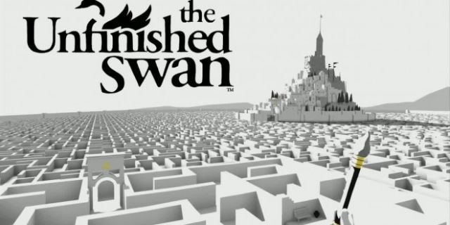 http://www.illgaming.in/2013/08/killer-games-for-ps3-the-unfinished-swan/