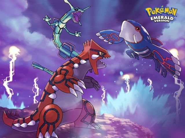 http://www.fanpop.com/clubs/dragon-type-pokemon/images/6719621/title/rayquaza-groudon-kyogre-wallpaper