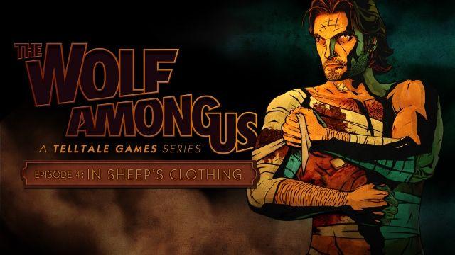 Image from Telltalegames.com