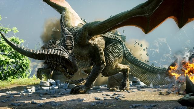 http://www.gamefront.com/dragon-age-inquisition-gets-new-trailer-release-date/?nggpage=2