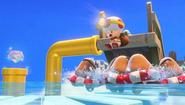 http://www.destructoid.com/captain-toad-tracks-treasure-starting-december-5-282211.phtml