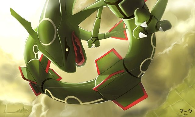 http://mark331.deviantart.com/art/Pokemon-Rayquaza-176593463