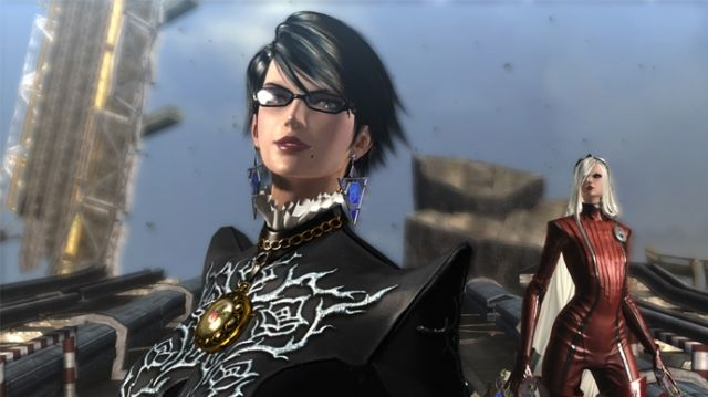 http://www.gengame.net/2014/02/nintendo-direct-bayonetta-2-did-you-miss-me-trailer/