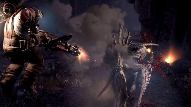 http://aggressivecomix.com/2014/06/evolve-kraken-trailer-and-e3-hands-on-review/