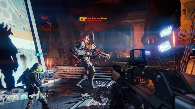 http://www.vg247.com/2013/08/22/destiny-screens-and-factsheet-escape-gamescom/