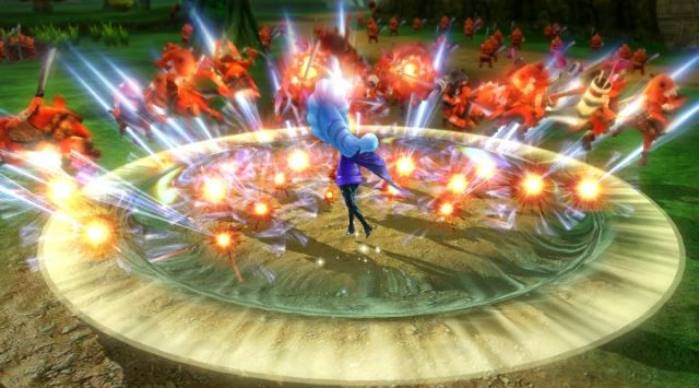 http://mynintendonews.com/2014/07/14/check-out-fis-graceful-moves-in-new-hyrule-warriors-character-trailer/