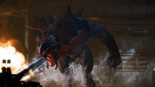 http://www.ps4.sx/2014/04/evolve-new-interactive-4v1-multiplayer.html