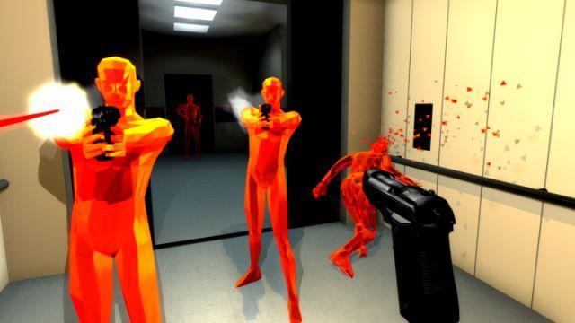 Image from gamerheadlines.com