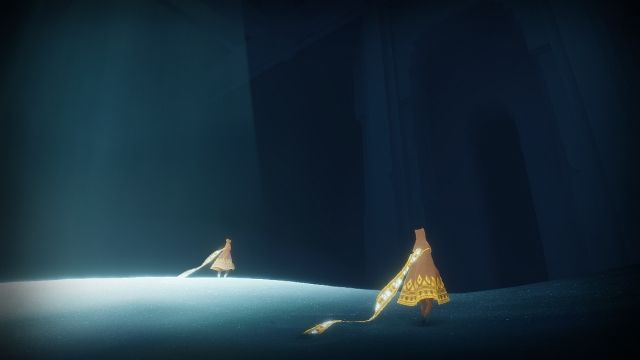 http://thatgamecompany.com/general/take-the-journey-this-sprin/