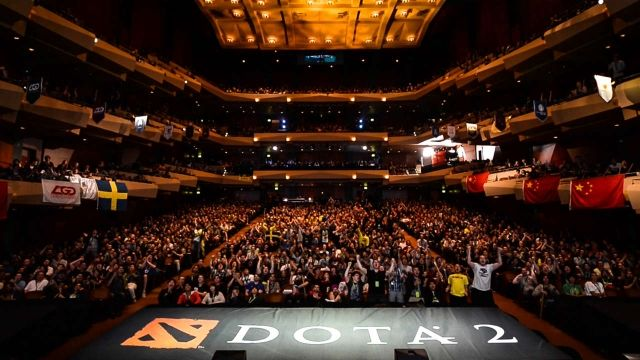 http://www.ongamers.com/articles/league-of-legends-and-dota-2-lead-pc-gaming-into-2014/1100-770/