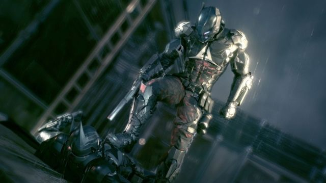 http://mashable.com/2014/03/27/batman-arkham-knight-screenshots-images/