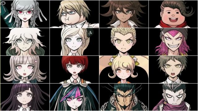 http://ru.wikipedia.org/wiki/Danganronpa_2:_Goodbye_Despair