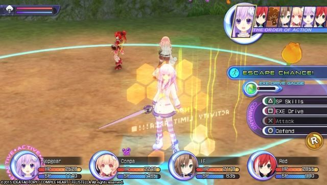 http://www.gameinformer.com/games/hyperdimension_neptunia_rebirth2_sisters_generation/b/playstation_vita/archive/2014/11/11/hyperdimension-neptunia-rebirth-2-sisters-generation-opening-cinematic-screenshots.aspx
