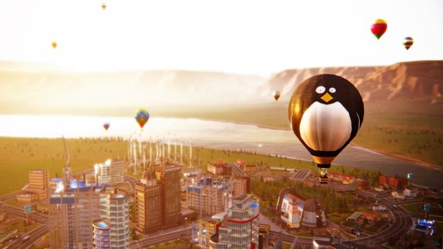 http://www.simcity.com/en_US/media/screenshot/airships_set