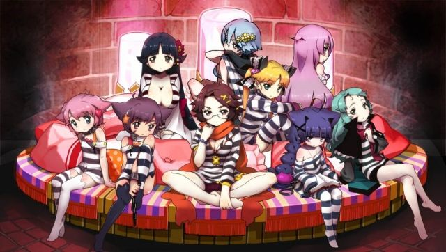 http://www.pushsquare.com/news/2013/10/weirdness_criminal_girls_invitation_scores_strangely_saucy_trailer