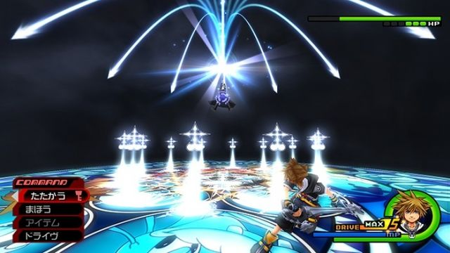 http://www.senpaigamer.com/sony-playstation/kingdom-hearts-hd-25-remix-new-screenshots-published-05302014-1253
