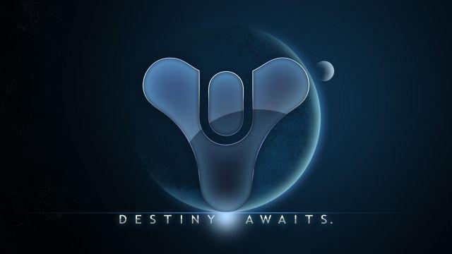https://www.fimfiction.net/group/199454/destiny-crossovers