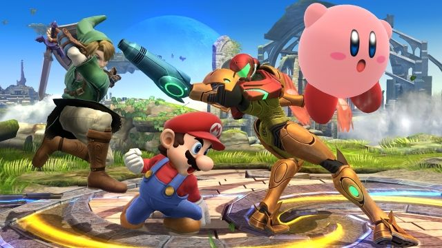 http://www.gamesradar.com/super-smash-bros-wii-u-characters-must-join-roster/