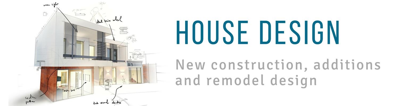House design Blue Ridge Ga