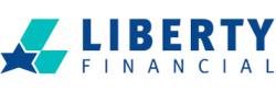 Liberty financial logo