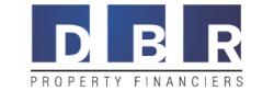 Dbr limited logo