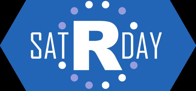 #satRdays voting closes May 31st
