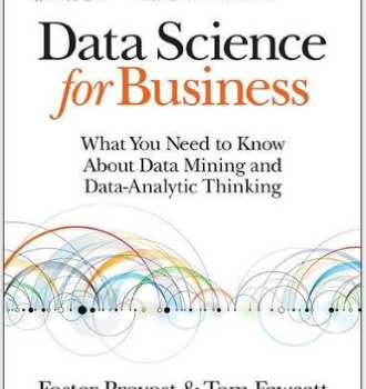 Getting started with data science – recommended resources