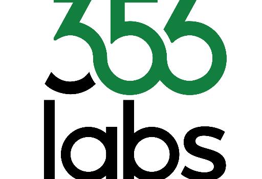Boris' presentation agency – 356labs