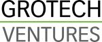 Imagen del logotipo de Grotech Ventures