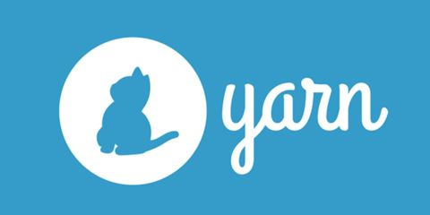 Yarn 3.0 🚀🤖 Performances, ESBuild, Better Patches, ...
