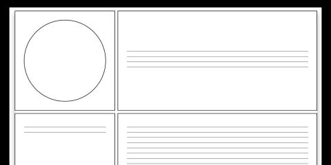New Year, New Job? Let's Make a Grid-Powered Resume! | CSS-Tricks