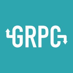grpc / The state of gRPC in the browser