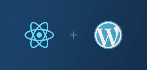Tying a React SPA to WordPress as a Backend [w/ WP REST API]