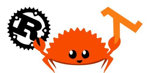 Beginner's Guide to Running Rust on AWS Lambda