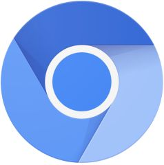 10 years of Speed in Chrome