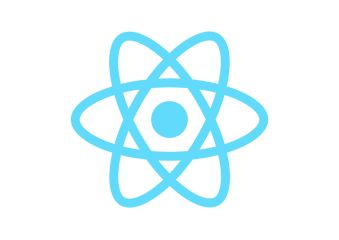 The Complete Introduction to React