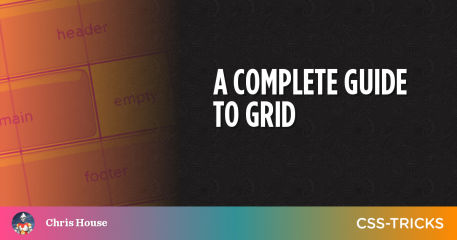 A Complete Guide to Grid