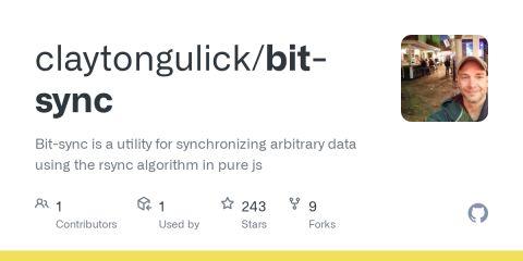 claytongulick/bit-sync