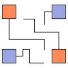 Diagrams · Diagram as Code